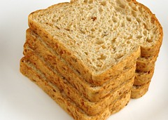 calories-in-flax-bread-s