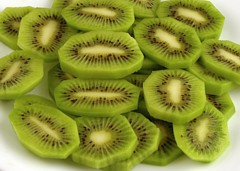 calories-in-kiwi-fruit-s