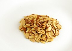 calories-in-sliced-and-toasted-almonds-s