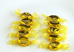 calories-in-werthers-originals-candy-s