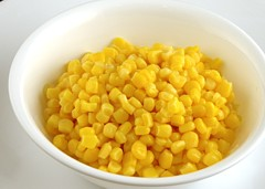 calories-incanned-sweet-corn-s