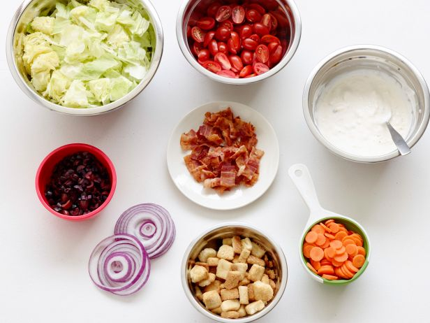FNK_Layered-Blue-Cheese-Salad-Ingredients_s4x3.jpg.rend.snigalleryslide