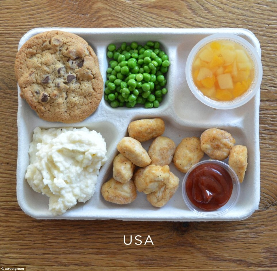 25C3DEFE00000578-2957301-Unhealthy_meal_Children_in_the_US_get_fed_popcorn_chicken_with_k-a-7_1424244473610